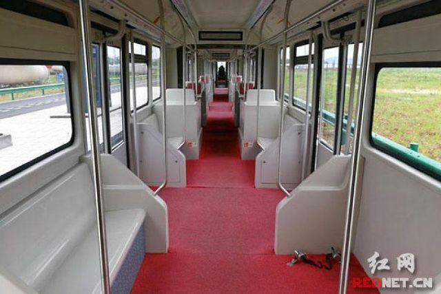 Этот вид транспорта представляет особую ценность для регионов которые не могут позволить себе строит
