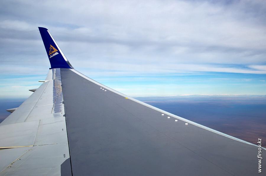 Boeing-767_Air_Astana8.JPG