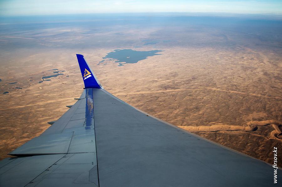 Boeing-767_Air_Astana9.JPG