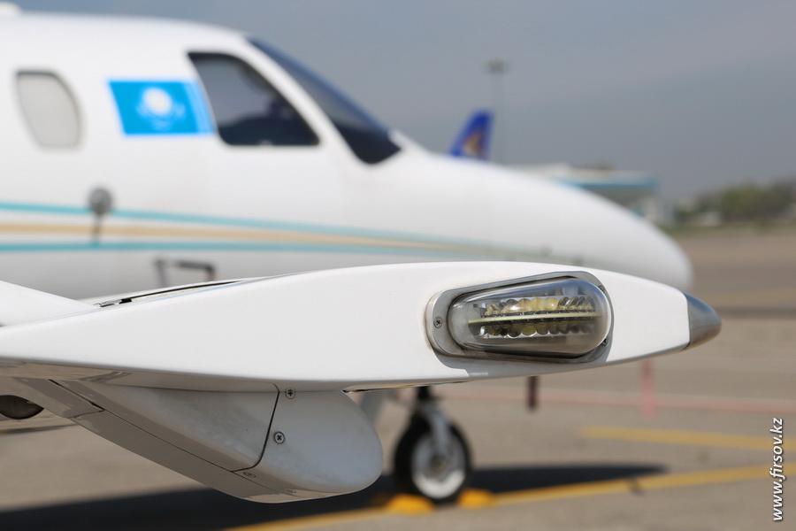 planespotting_Almaty9.JPG