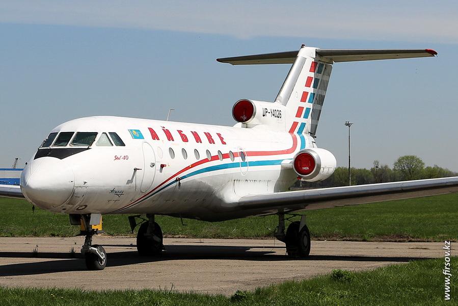 Yak-40K_UP-Y4026_Euro_Asia_Aybike_5_ALA.JPG