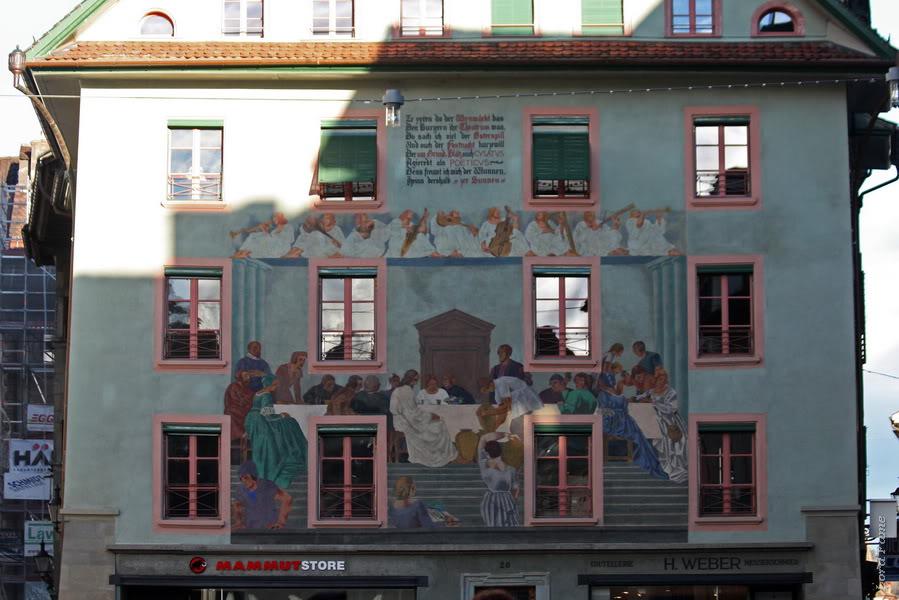 Luzern_Swiss16.JPG