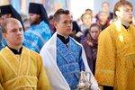10 лет Старо-Шайговскому храму прочее