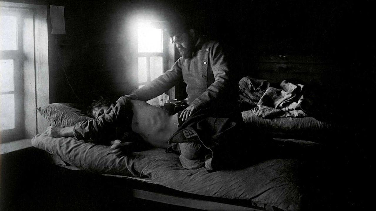 20171021_17-25-«При царе только мечтали избавить народ от голода — большевики сделали это»-pic1