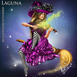 halloween_orchestra_girl_with_violin_and_owl_4.jpg