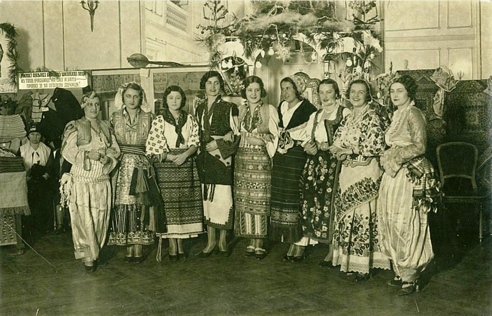 Kolo-srpskih-sestara.jpg