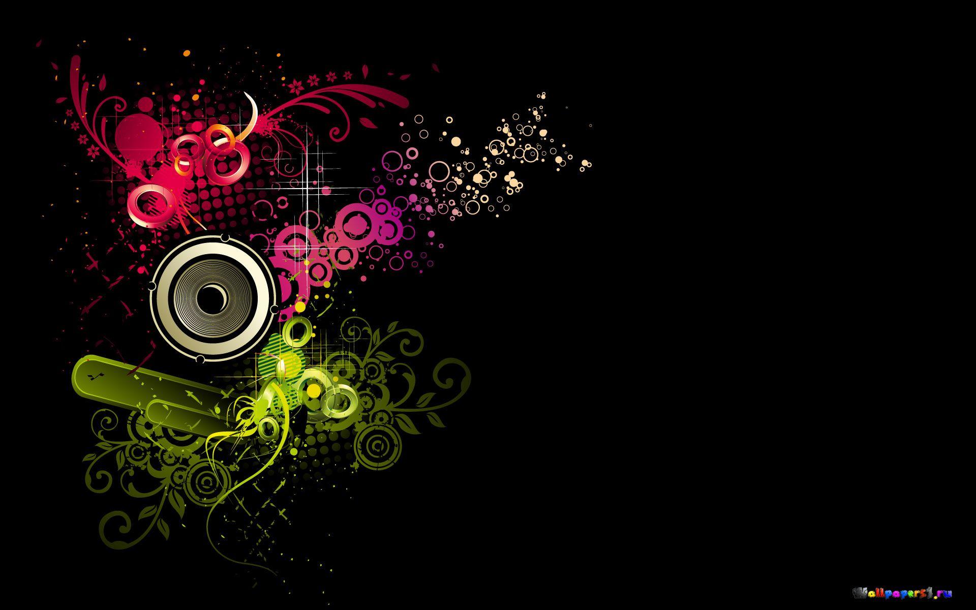 графика музыка graphics music скачать