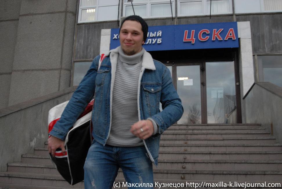 Антон Первов