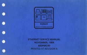 service - Техническая документация, описания, схемы, разное. Ч 3. - Страница 5 0_14d5f9_7b7fcb49_orig