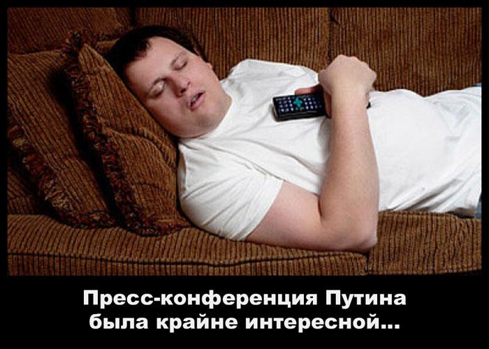 https://img-fotki.yandex.ru/get/880237/6566915.d/0_16ec71_6b17455_orig