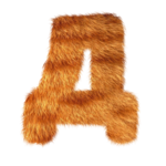 Алф.рыж.кот