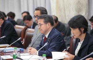 Министр экономики Японии: предлагаем Дальнему Востоку вместе развивать сельское хозяйство, энергетическую инфраструктуру и экспортную деятельность