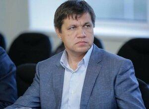 Экс-глава Владивостока Виталий Веркеенко заявил о намерении стать мэром города в Японии