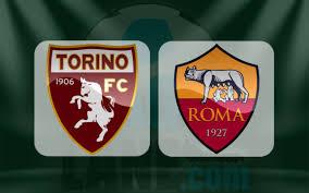 Торино - Рома обзор матча (22.10.2017)
