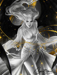 imaginefx_cover_issue_126_by_charlie_bowater-d95r6rr.jpg