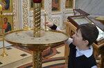 19-Liturgy of the Gymnasium.JPG