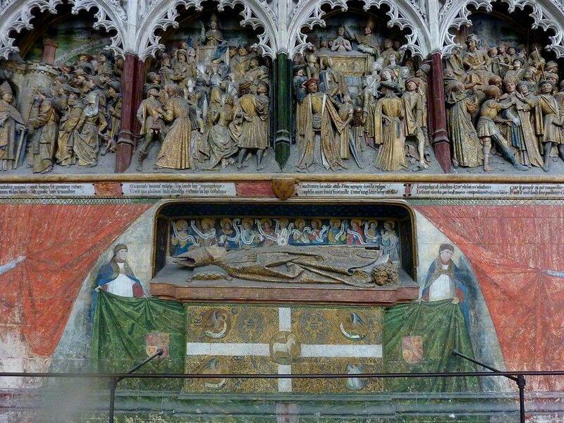 1074_-_Cathédrale_mausolée_de_Ferry_de_Beauvoir_-_Amiens.jpg