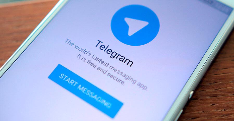 Шансы на блокировку Telegram велики как никогда.jpg