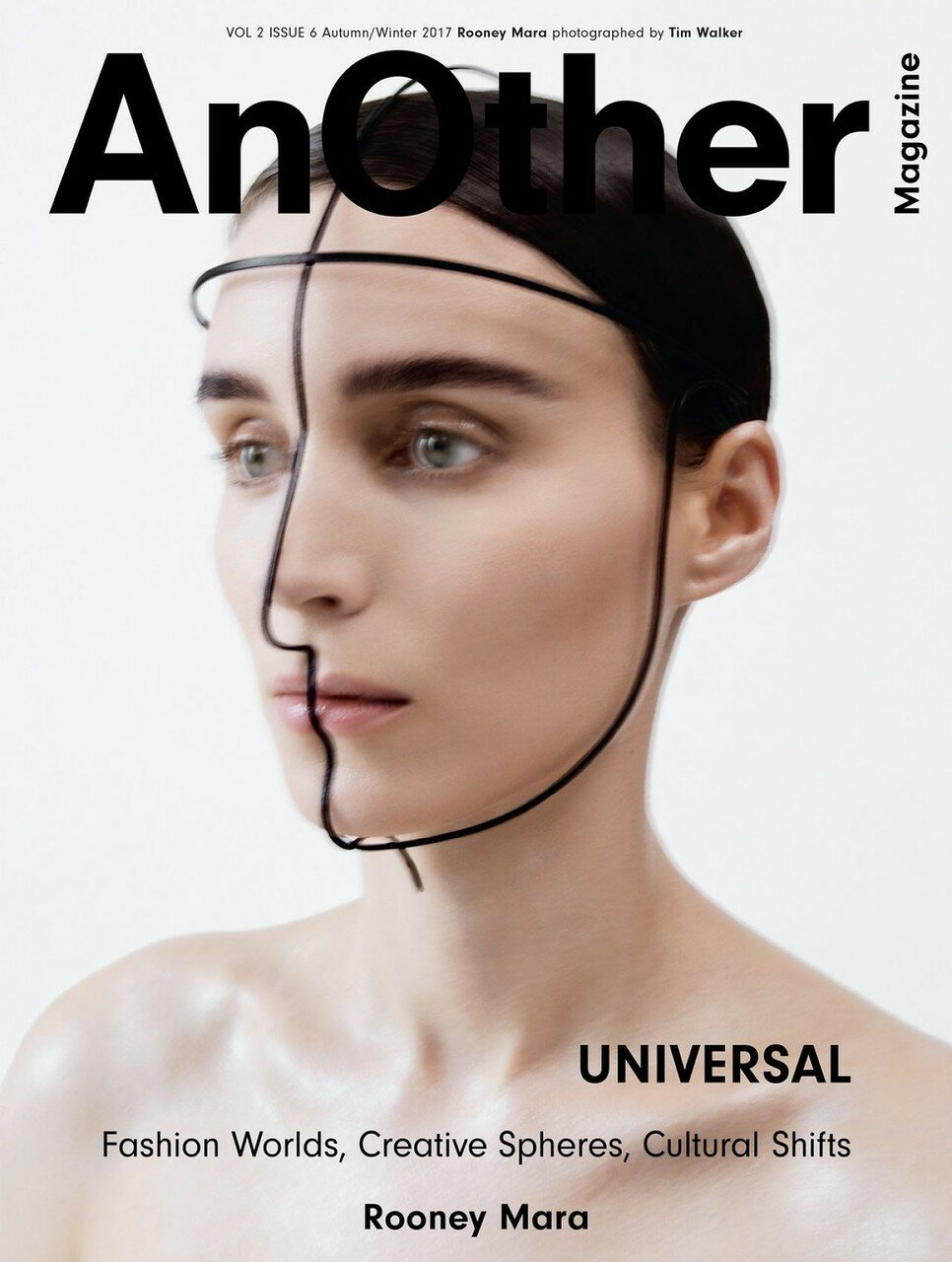 rooney-mara-another-magazine-fall-winter-2017-photoshoot-13.jpg
