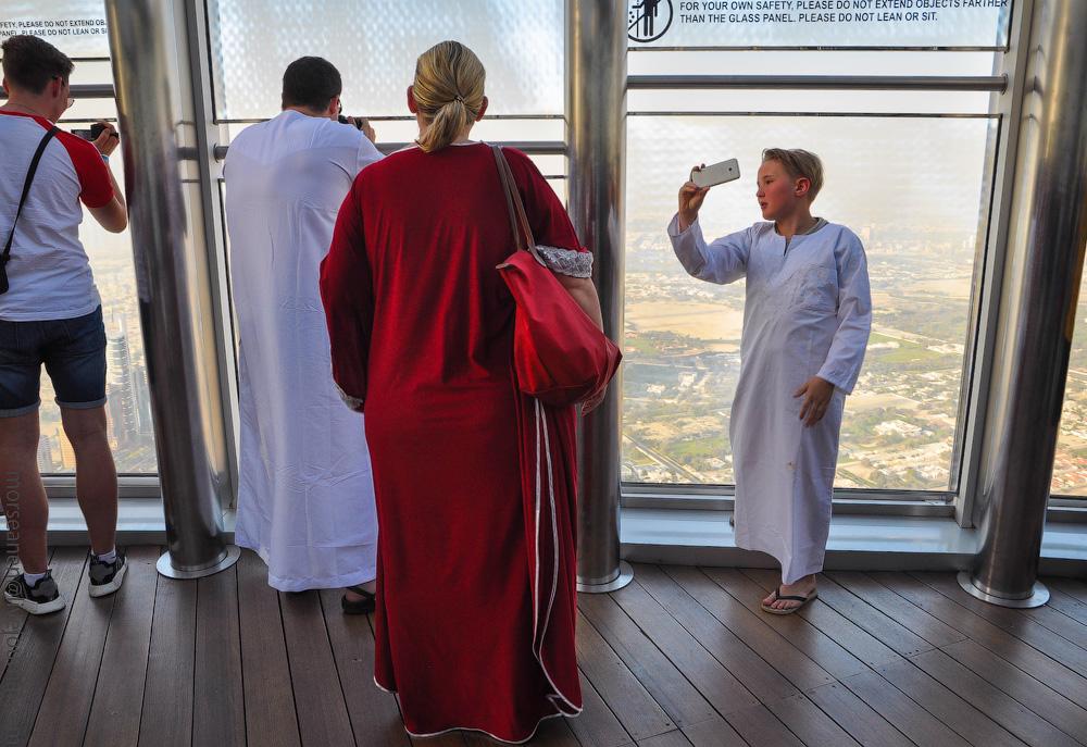 Dubai-People-(1).jpg