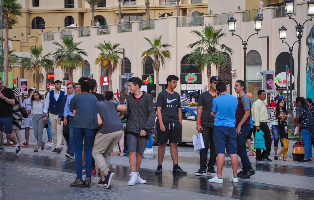 Dubai-People-(32).jpg