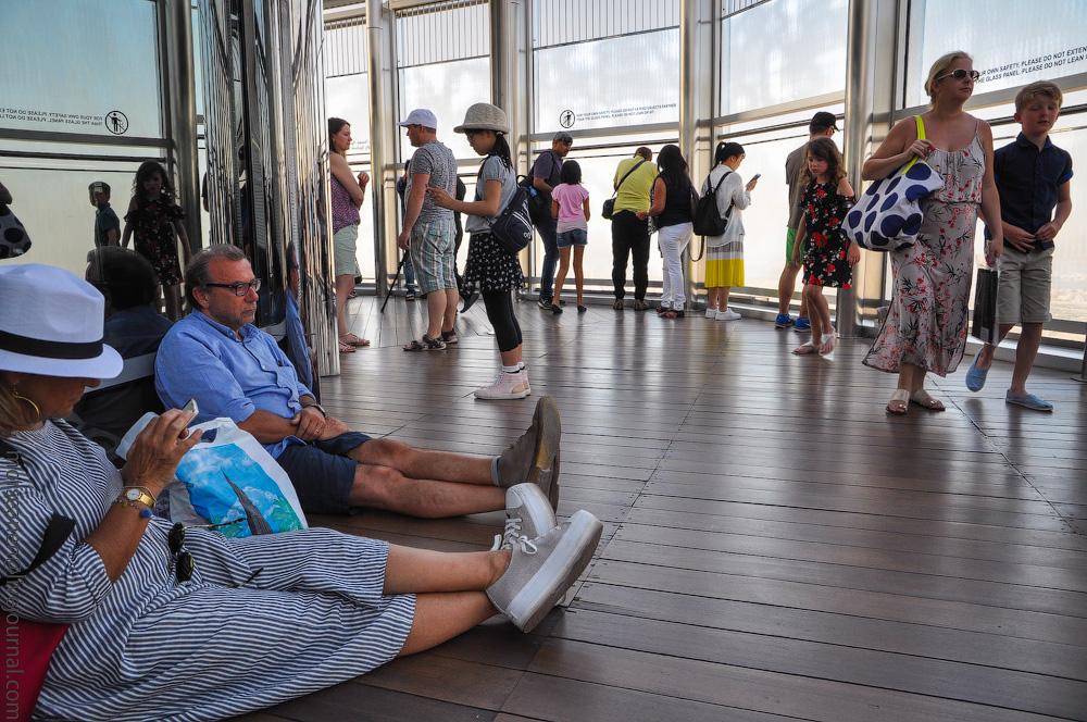 Dubai-People-(36).jpg
