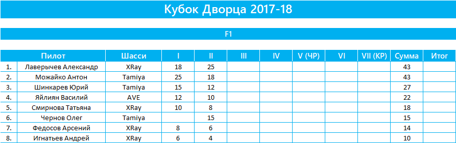 https://img-fotki.yandex.ru/get/880375/102561536.b/0_d8e67_65f3d43c_orig