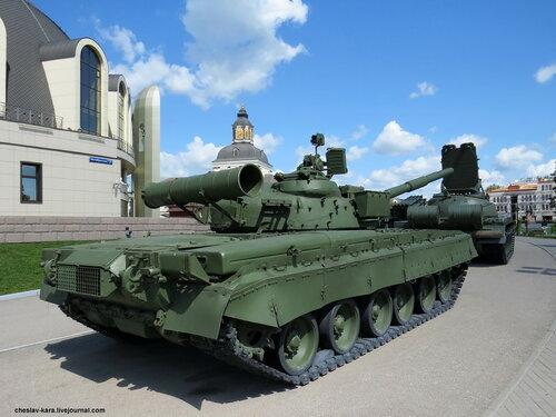 Т-80Б (Тула) _50