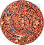Хуракан. Божество индейцев майя.2.jpg