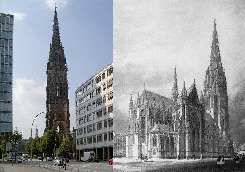 Nikolaikirche001.jpg