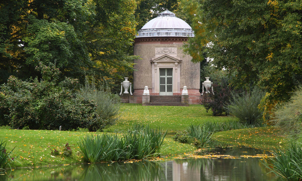 schwetzingen_garten_tempel-der-botanik_lp.jpg