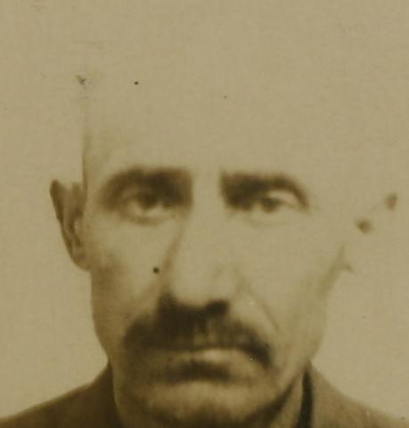 Лесной Упырь. 1943 г. imga185.png