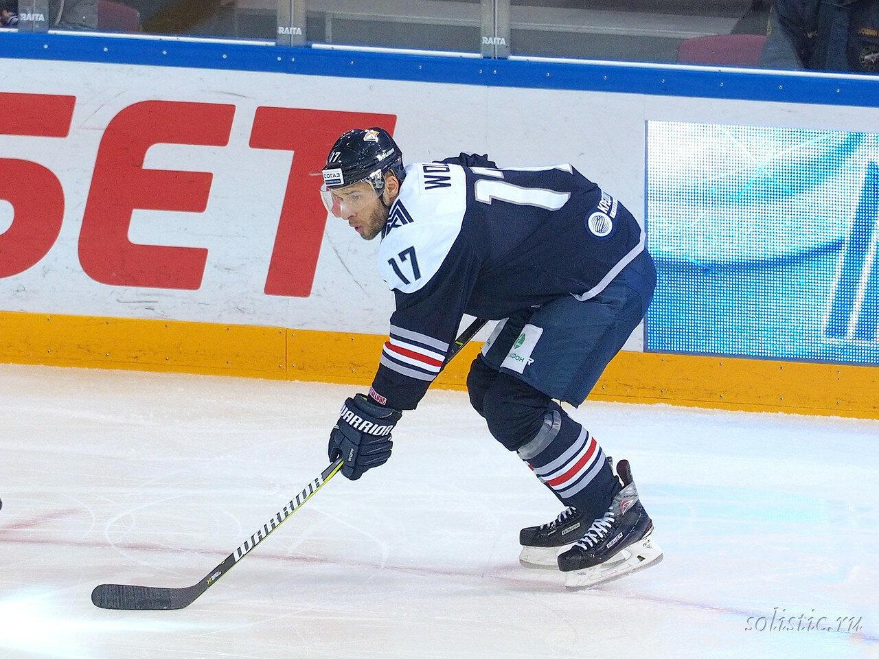 80 Металлург - Локомотив 05.01.2018