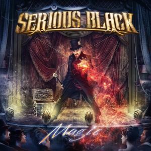Serious_Black_17.jpg