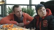 http//img-fotki.yandex.ru/get/880375/125256984.ea/0_1bef19_85436c2f_orig.jpg
