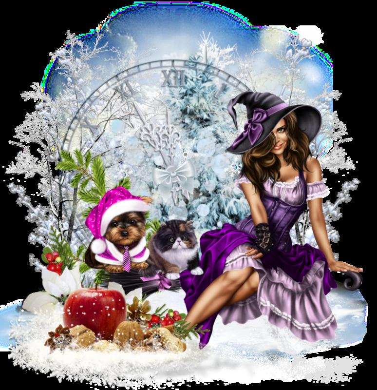 Истории у новогодней елки (9).png