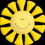 123971559__sunshine.png