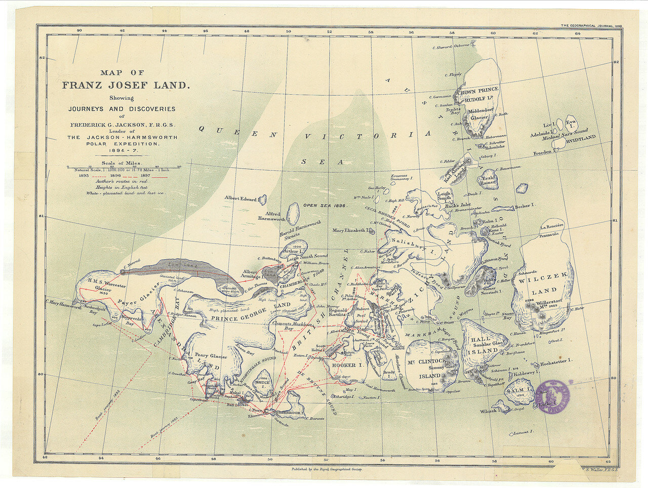 Map_of_Franz_Josef_Land_showing_journeys_and_discoveries_of_Frederick_G._Jackson,_F.R.G.S._-_UvA-BC_OTM_HB-KZL_61_18_38.jpg