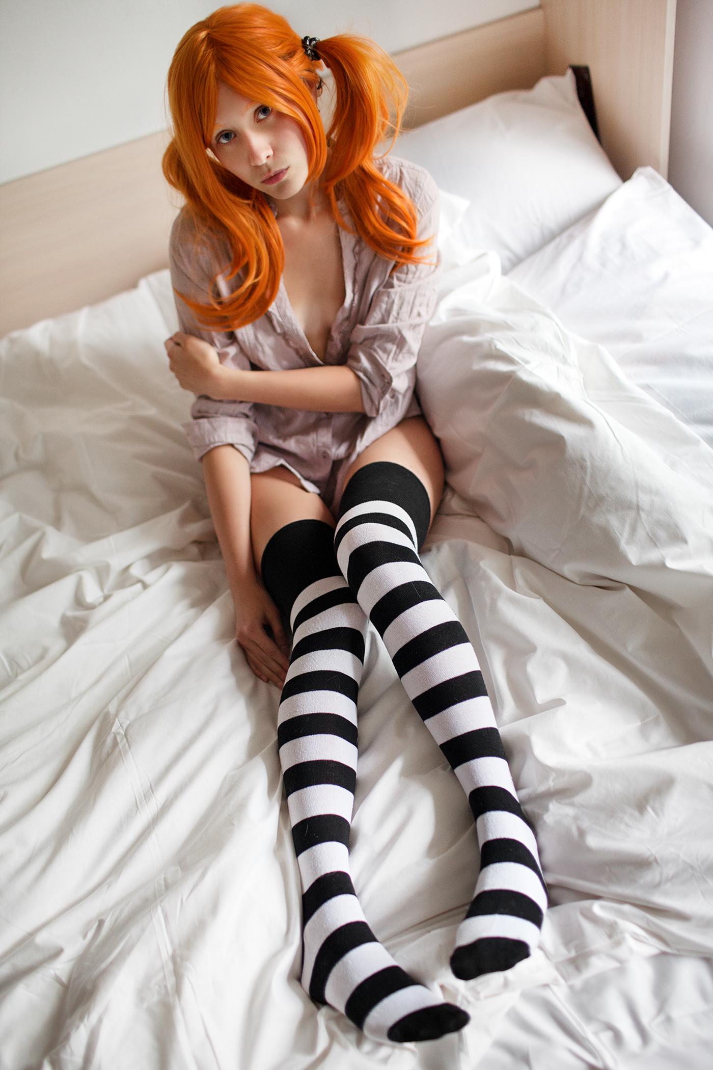 Ginger Morning | фото Игорь Куприянов