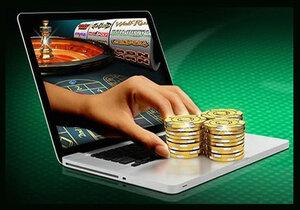 Онлайн казино Вулкан Платинум - kasinovulkanplatinum.com