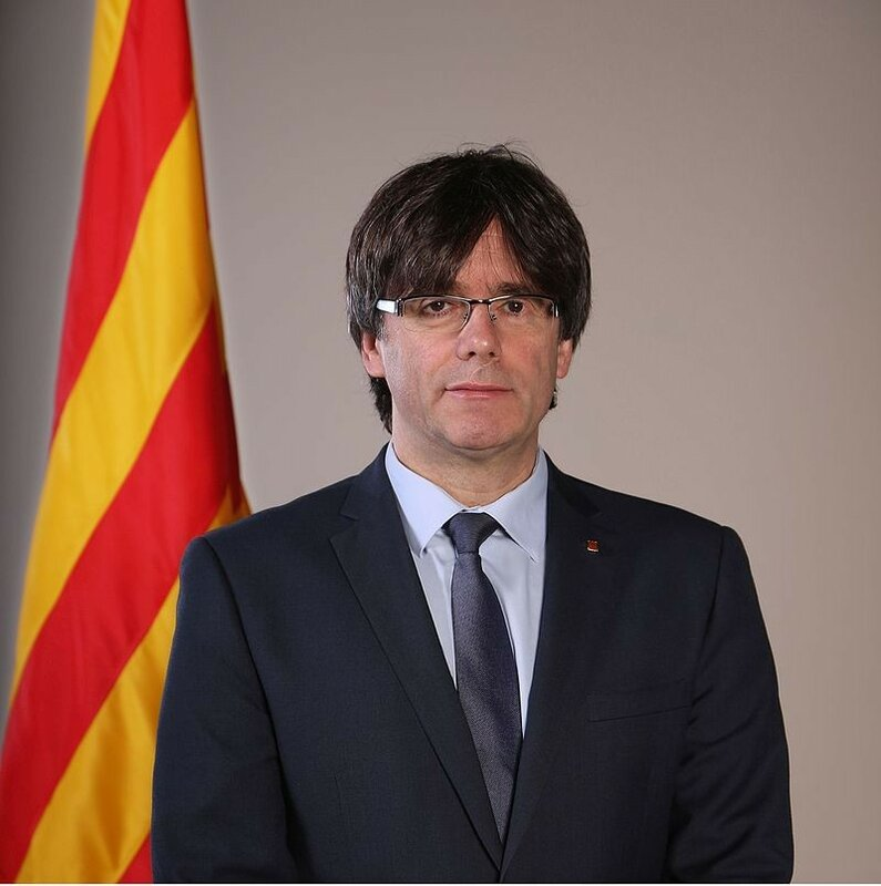 Retrat_oficial_del_President_Carles_Puigdemont_(cropped).jpg