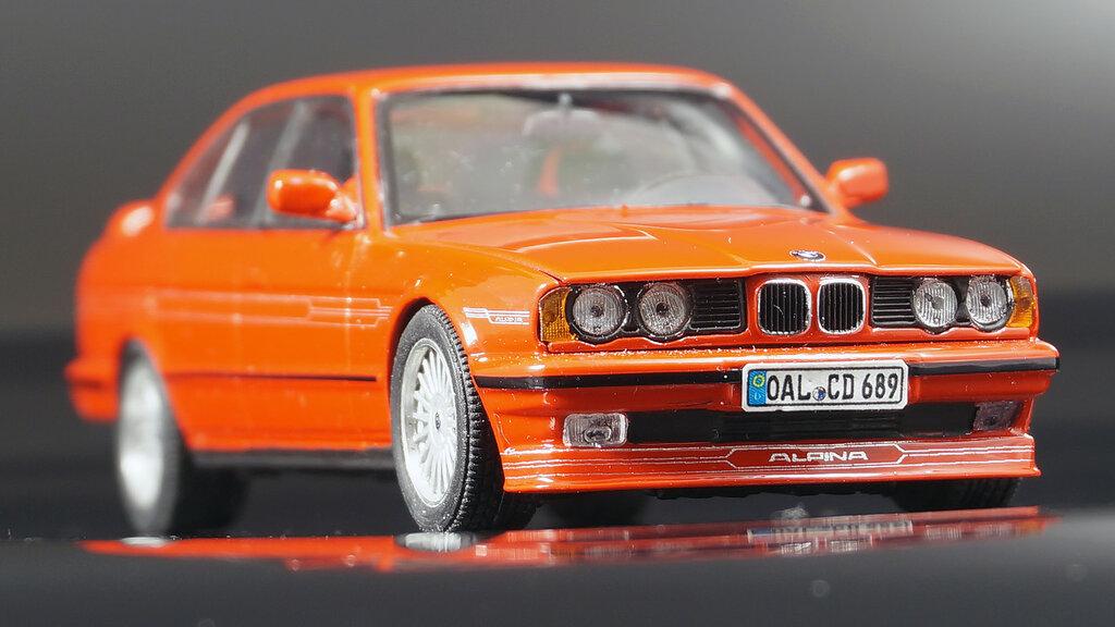 BMW_Alpina_B10_01.jpg