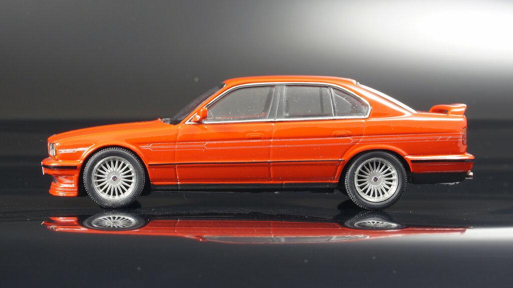 BMW_Alpina_B10_04.jpg