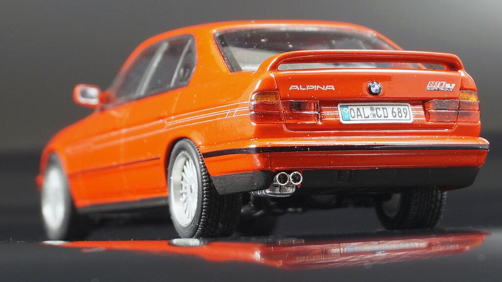 BMW_Alpina_B10_09.jpg