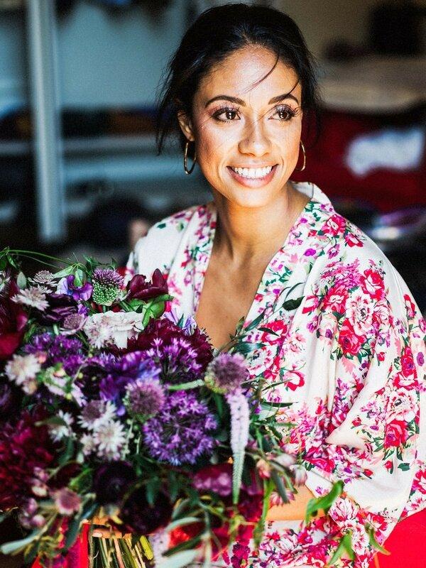 0 17b88e 7b0d0b75 XL - Как подготовиться к свадьбе и укрепить свои отношения