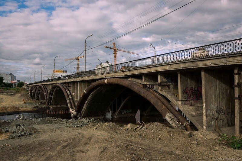 0 17db3a 26e6e5f6 XL - Мосты России - 32 фото