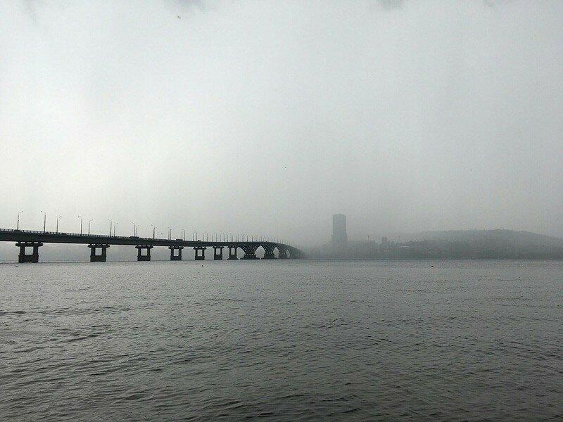 0 17db3e 8a53c7eb XL - Мосты России - 32 фото