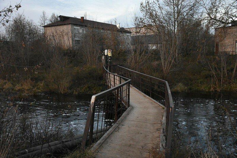 0 17db3f 7f0f6100 XL - Мосты России - 32 фото