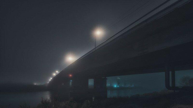 0 17db42 dbe4d2df XL - Мосты России - 32 фото