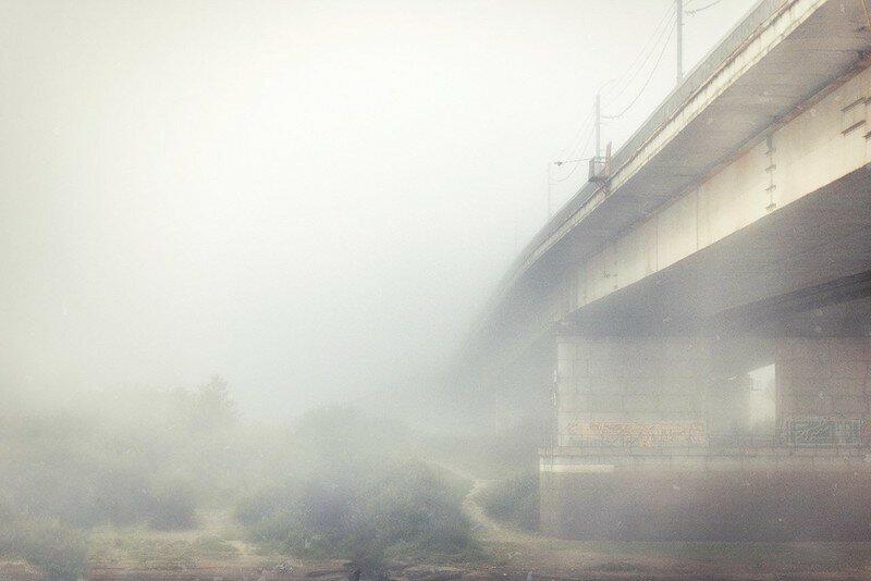 0 17db43 814eabc0 XL - Мосты России - 32 фото